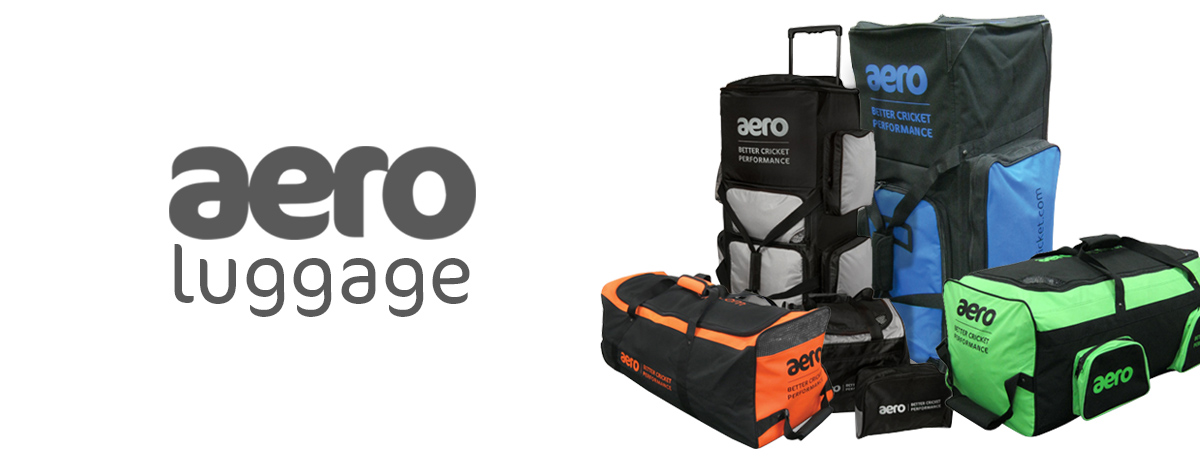 1609 Aero Luggage Website Banner 1200x462