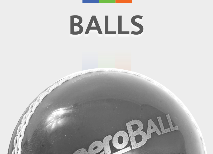 1709 CR AE New Aero Homepage Tile Balls v02
