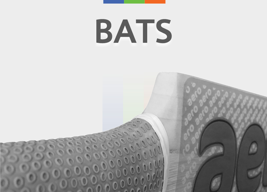 1709 CR AE New Aero Homepage Tile Bats v06