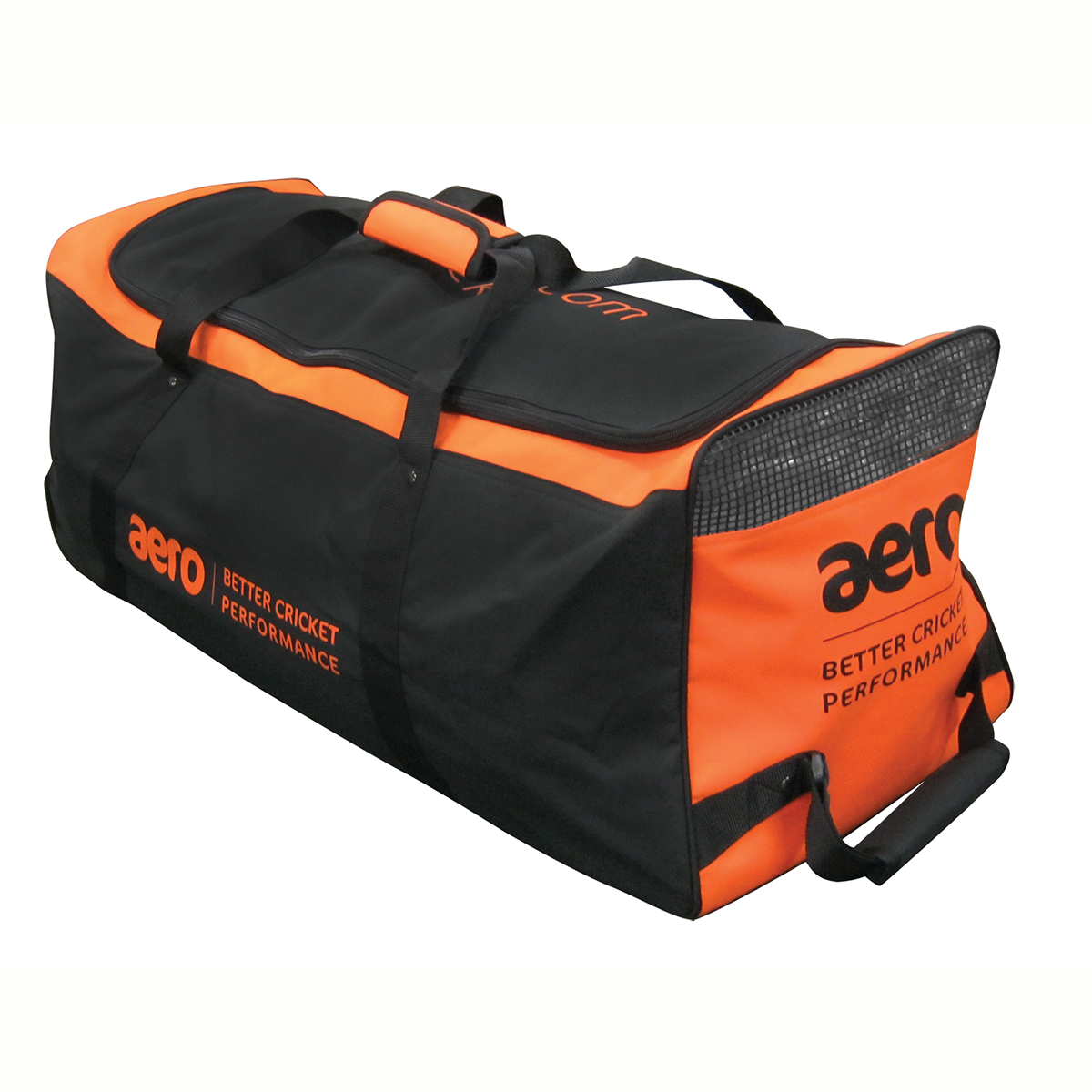 Aero Midi Wheelie Bag