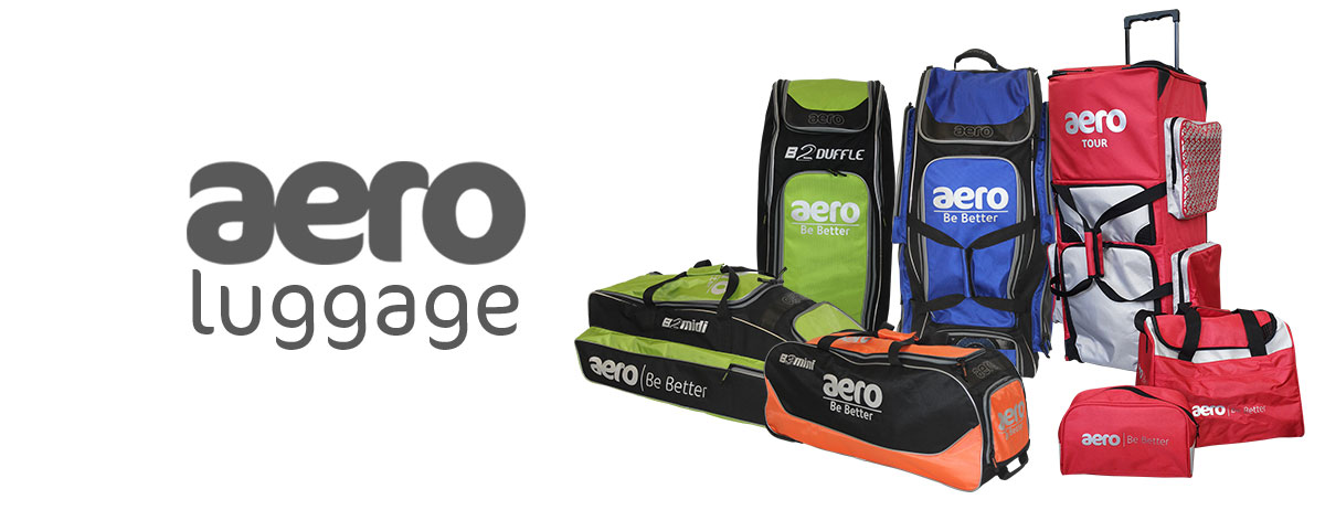 1903 Aero Luggage Website Banner 1200x462