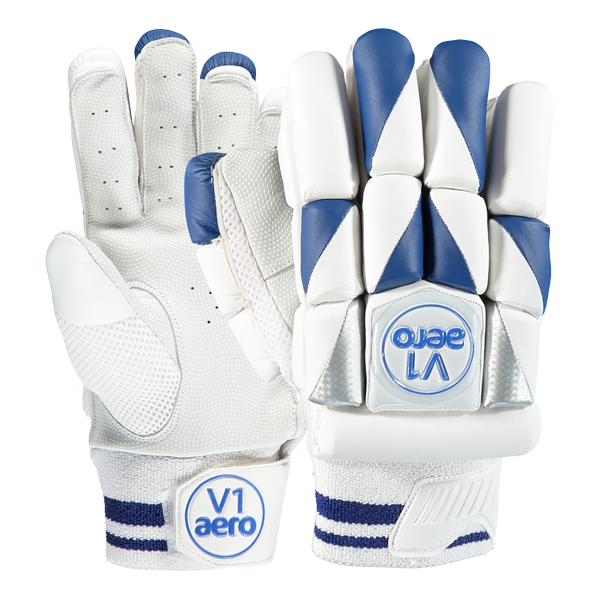 1708 Aero Batting Glove V1-Option-C