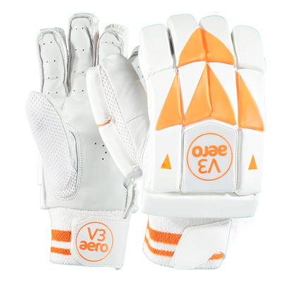 1709-Aero-Batting-Glove-Both-V3-Option-B